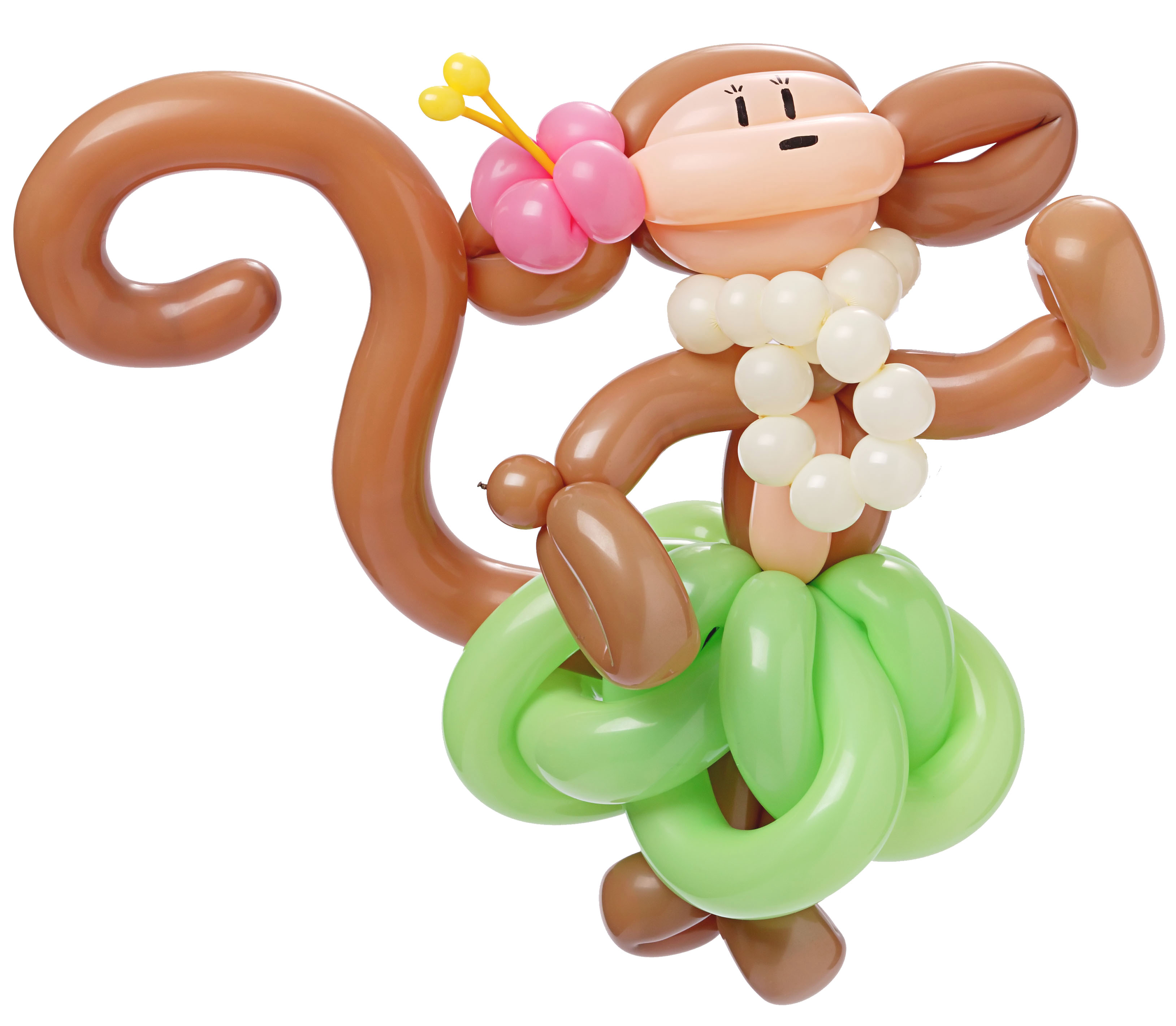Balloon Pop Monkey Game Balloon Monkey Games Play