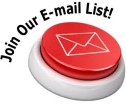 Join Newsletters List